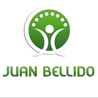 ¿Coaching o terapia?